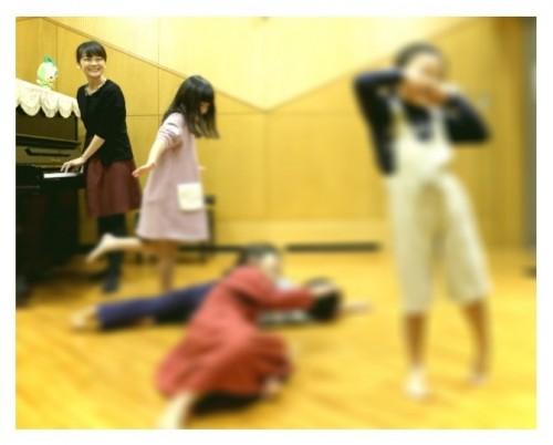 ピアノ教室_190124_0016