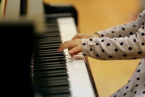 ピアノ教室_190124_0009