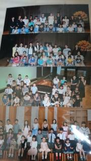 ピアノ教室_190124_0018