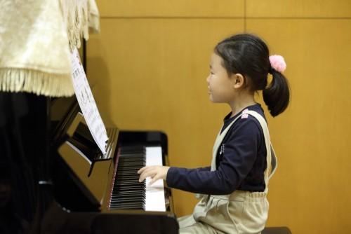ピアノ教室_190124_0004