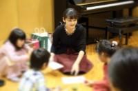 ピアノ教室_190124_0019