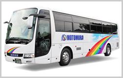 large_bus1