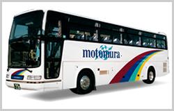large_bus2