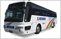 large_bus3