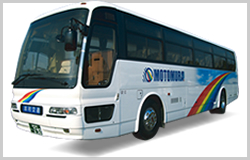 large_bus4