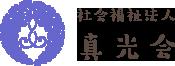aside_logo