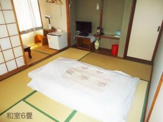 wa6_image