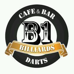 b1_logo