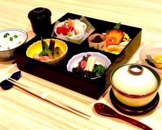 menu_item01
