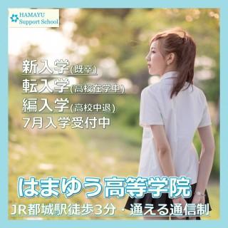 ネット広告・真四角・宣伝6